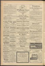 Ischler Wochenblatt 18980424 Seite: 6