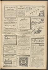 Ischler Wochenblatt 18980424 Seite: 7