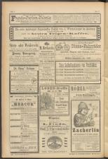 Ischler Wochenblatt 18980424 Seite: 8