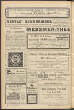 Ischler Wochenblatt 18980717 Seite: 10