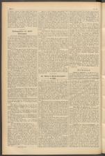 Ischler Wochenblatt 18980717 Seite: 2