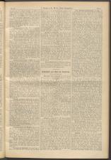 Ischler Wochenblatt 18980717 Seite: 3