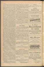 Ischler Wochenblatt 18980717 Seite: 4