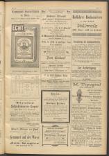 Ischler Wochenblatt 18980717 Seite: 5