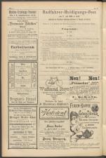 Ischler Wochenblatt 18980717 Seite: 6