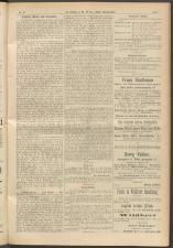 Ischler Wochenblatt 18980717 Seite: 7