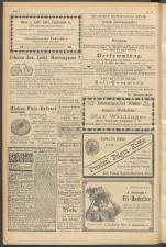 Ischler Wochenblatt 18980717 Seite: 8