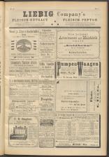 Ischler Wochenblatt 18980717 Seite: 9