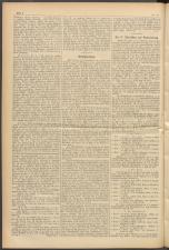Ischler Wochenblatt 18981016 Seite: 2