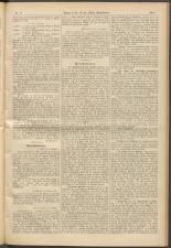 Ischler Wochenblatt 18981016 Seite: 3