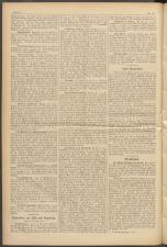 Ischler Wochenblatt 18981016 Seite: 4