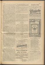 Ischler Wochenblatt 18981016 Seite: 5