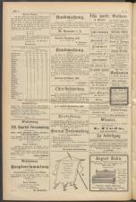 Ischler Wochenblatt 18981016 Seite: 6