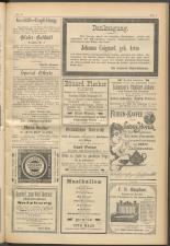 Ischler Wochenblatt 18981016 Seite: 7