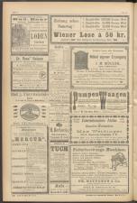 Ischler Wochenblatt 18981016 Seite: 8