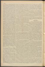 Ischler Wochenblatt 18981106 Seite: 2