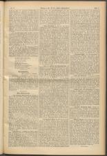 Ischler Wochenblatt 18981106 Seite: 3