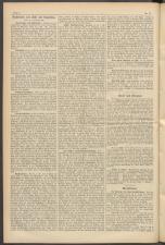 Ischler Wochenblatt 18981106 Seite: 4
