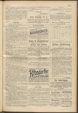 Ischler Wochenblatt 18981106 Seite: 5