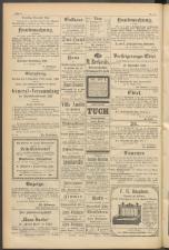 Ischler Wochenblatt 18981106 Seite: 6