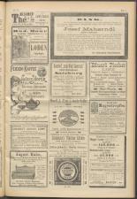Ischler Wochenblatt 18981106 Seite: 7