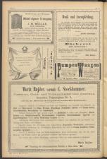 Ischler Wochenblatt 18981106 Seite: 8
