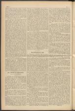 Ischler Wochenblatt 18981113 Seite: 2