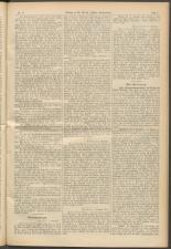 Ischler Wochenblatt 18981113 Seite: 3