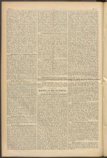 Ischler Wochenblatt 18981113 Seite: 4