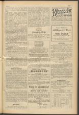 Ischler Wochenblatt 18981113 Seite: 5