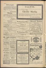 Ischler Wochenblatt 18981113 Seite: 6