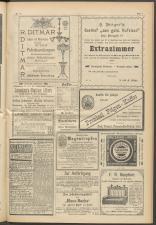 Ischler Wochenblatt 18981113 Seite: 7
