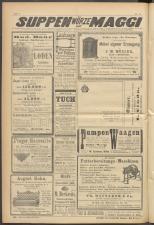 Ischler Wochenblatt 18981113 Seite: 8