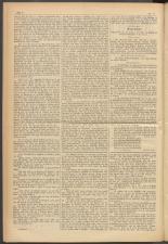 Ischler Wochenblatt 18981218 Seite: 2