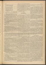 Ischler Wochenblatt 18981218 Seite: 3