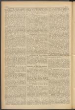Ischler Wochenblatt 18981218 Seite: 4