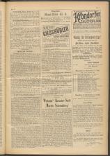 Ischler Wochenblatt 18981218 Seite: 5