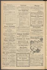 Ischler Wochenblatt 18981218 Seite: 6