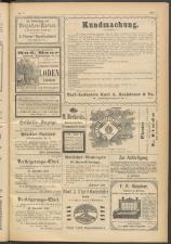 Ischler Wochenblatt 18981218 Seite: 7