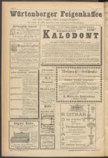 Ischler Wochenblatt 18981218 Seite: 8