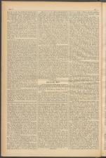 Ischler Wochenblatt 18990115 Seite: 2