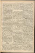Ischler Wochenblatt 18990115 Seite: 3