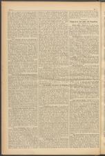 Ischler Wochenblatt 18990115 Seite: 4