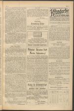 Ischler Wochenblatt 18990115 Seite: 5