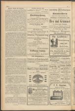 Ischler Wochenblatt 18990115 Seite: 6