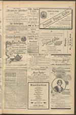 Ischler Wochenblatt 18990115 Seite: 7