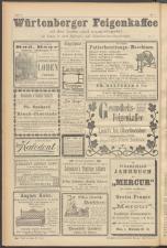 Ischler Wochenblatt 18990115 Seite: 8