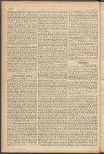 Ischler Wochenblatt 18990312 Seite: 2