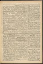 Ischler Wochenblatt 18990312 Seite: 3