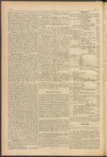 Ischler Wochenblatt 18990312 Seite: 4